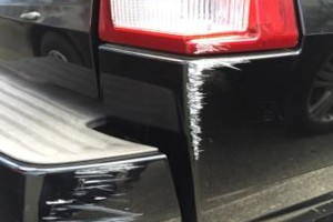 Photo #11: ON THE SPOT! AUTO BUMPER & BODY WORK DONE ON THE SAME DAY..