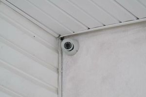 Photo #6: $600 HD Security / Surveillance Cameras - Installation included