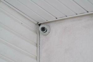 Photo #6: $600 HD Security / Surveillance Cameras - Installation included