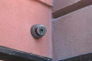 Photo #5: $600 HD Security / Surveillance Cameras - Installation included