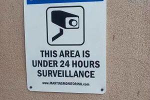 Photo #2: $600 HD Security / Surveillance Cameras - Installation included