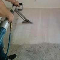 Photo #1: 5 Rooms $99.95 Steam Cleaning Carpet