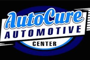 Photo #1: AUTOCURE AUTOMOTIVE - AUTO REPAIR in Philadelphia