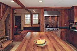 Photo #5: Renovating & Remodeling