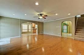 Photo #4: Renovating & Remodeling