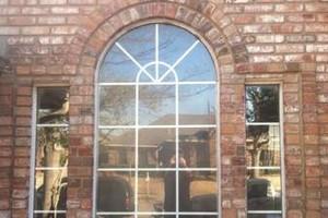 Photo #4: FOGGY WINDOW OR BROKEN GLASS?