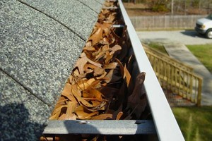 Photo #3: Gutter Cleaning Service!! LOCAL!