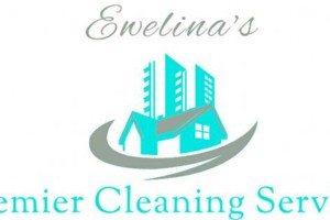 Photo #1: Ewelina's Premier Polish Cleaning Service, Do it once, do it right!