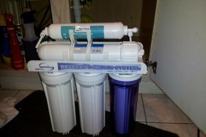 Photo #5: Top quality plumbing for less! Plumbing. No ot charges.
