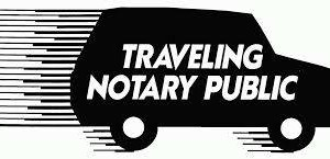 Photo #1: 24/7 Mobile Notary at your Service