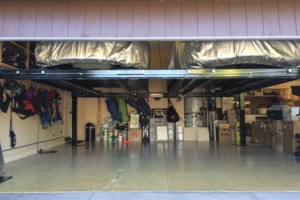 Photo #4: THE LIFT GUY - Automotive Lift Sales, Removal, Installation & Service