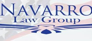Photo #1: The Navarro Law Group. Immigration Attorney