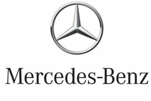 Photo #2: Mercedes Benz Auto Body Repair & Mechanic.  ALL MODELS!