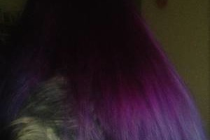 Photo #4: $60 Weaves full and partial, $60 color - deals