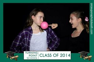 Photo #1: Once Upon a Photobooth