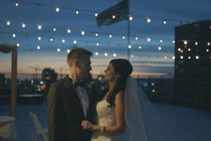 Photo #4: Cheap wedding videography for winter