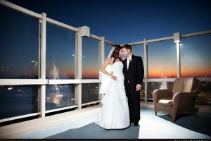 Photo #3: Cheap wedding videography for winter