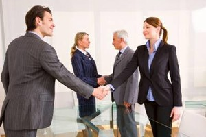 Photo #1: Business and Startup Attorney