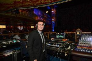 Photo #2: YOU DESERVE A PRO DJ WITHOUT THE PRO RATES! DJ Eddie Perez