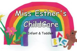 Photo #1: Miss Esther's ChildCare
