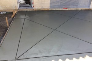 Photo #14: Quality custom concrete finishing/stamping
