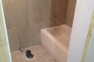 Photo #1: Ramirez Home improvement & handymen