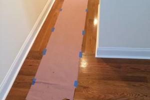 Photo #7: Ramirez Home improvement & handymen