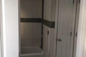 Photo #10: Ramirez Home improvement & handymen