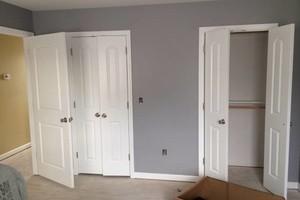 Photo #11: Ramirez Home improvement & handymen