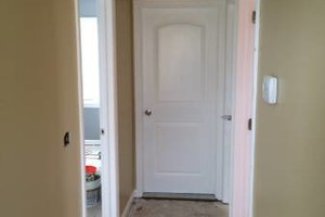 Photo #12: Ramirez Home improvement & handymen