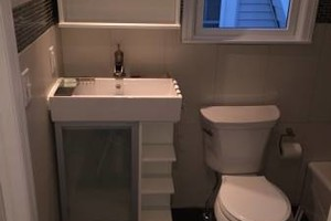 Photo #14: Ramirez Home improvement & handymen