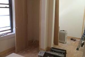 Photo #19: Ramirez Home improvement & handymen