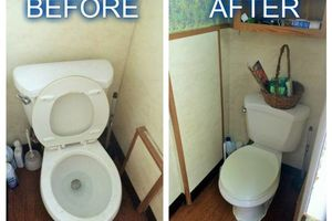 Photo #10: CLEAN HOME IS A HAPPY HOME! Bathtub, cabinet exterior, mopping of floors....