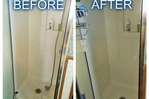 Photo #11: CLEAN HOME IS A HAPPY HOME! Bathtub, cabinet exterior, mopping of floors....