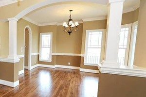 Photo #2: Painting, Drywall repair, Remodeling