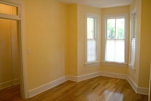 Photo #3: Painting, Drywall repair, Remodeling