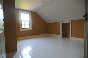 Photo #4: Painting, Drywall repair, Remodeling