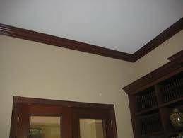 Photo #8: Painting, Drywall repair, Remodeling