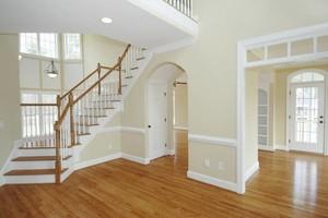 Photo #9: Painting, Drywall repair, Remodeling