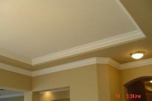 Photo #10: Painting, Drywall repair, Remodeling
