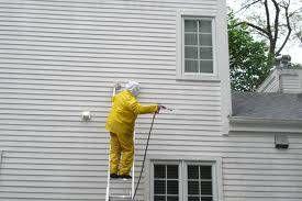 Photo #17: Painting, Drywall repair, Remodeling