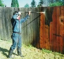 Photo #18: Painting, Drywall repair, Remodeling