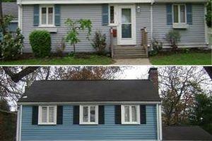 Photo #20: Painting, Drywall repair, Remodeling