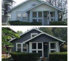 Photo #21: Painting, Drywall repair, Remodeling