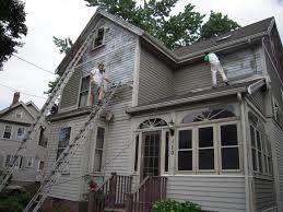 Photo #22: Painting, Drywall repair, Remodeling