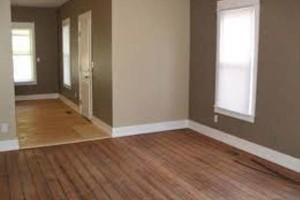 Photo #8: Bizzy B. Home Improvement & Repair