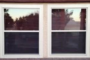 Photo #6: Bizzy B. Home Improvement & Repair