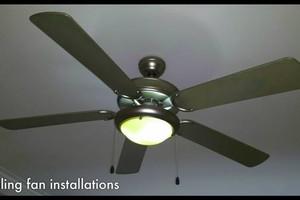Photo #2: Bizzy B. Home Improvement & Repair