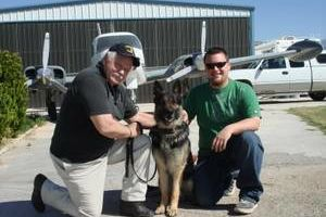 Photo #8: Premium Dog Training services