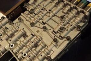 Photo #1: Martin's Auto repair. BMW CODING, KEY, PROGRAMING
